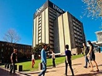 Hội thảo: Đại học New South Wales và chính sách visa Úc cập nhật nhất - tháng 11/ 2011