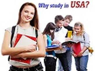 Du học Mỹ: Visa nhanh - dễ - công bằng và học bổng cao