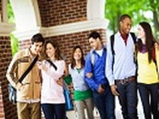 Tuần lễ tư vấn học bổng lên đến 100% học phí du học Singapore