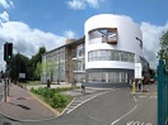 Hội thảo giới thiệu Chương trình Liên thông giữa Trường Cao đẳng Quốc tế Nottingham và Trường Đại học Nottingham