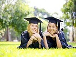 Đầu tư hiệu quả cho tương lai với Chương trình Thạc sỹ tại Úc