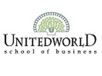 Học bổng 100% học phí khóa học MBA, trường UnitedWorld, Singapore