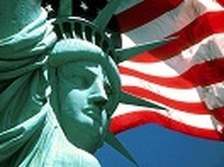 Du học Mỹ: Làm sao để lựa chọn trường tốt và phù hợp?