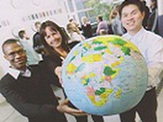 Học bổng 30% học phí, Trường Thương mại quốc tế Jönköping (JIBS), Thụy Điển