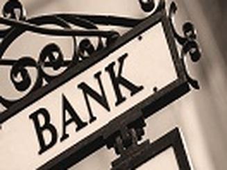 Học tài chính và ngân hàng tại các trường đại học hàng đầu tại Anh quốc