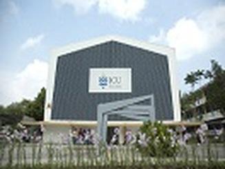 Lấy bằng Đại học Công lập Úc tại Singapore và Cơ hội nhận những đãi lớn của trường