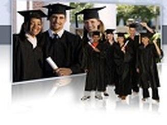 Thi và phỏng vấn học bổng 100% học phí Đại học & Thạc sĩ tại Phần Lan