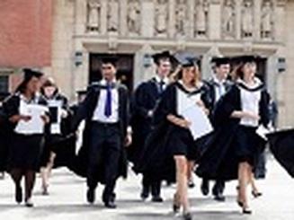 Kaplan Higher Education Academy (Singapore): Cơ hội giành học bổng hấp dẫn!