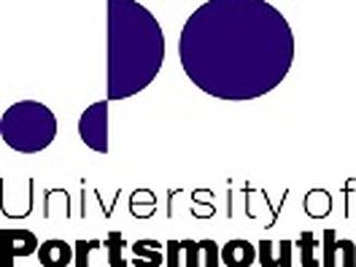 Học bổng 50% học phí tại Đại học Portsmouth, Anh quốc