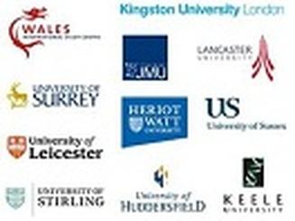 Lựa chọn khóa học nào cho học sinh lớp 11 và 12 du học tại Anh quốc