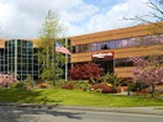 Hiện thực hóa giấc mơ du học Hoa Kỳ cùng City University of Seattle