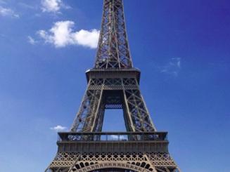 Diễn đàn du học Pháp 2011
