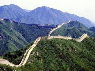 55 suất học bổng toàn phần ĐH, SĐH tại Trung Quốc