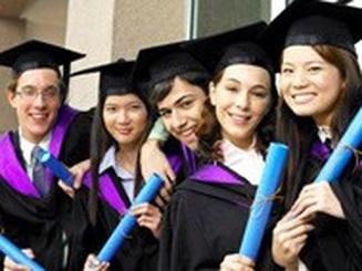 Chính phủ Brunei cấp học bổng toàn phần cho SV Việt Nam