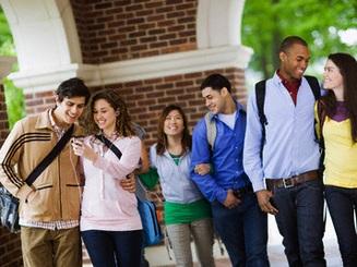 Chương trình Học bổng Giáo viên xuất sắc Fulbright