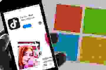 """Bill Gates cảnh báo TikTok có thể là """"chén thuốc độc"""" đối với Microsoft"""