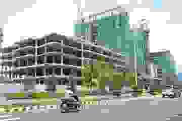 Thanh tra Chính phủ kết luận nhiều sai phạm tại Khu đô thị quốc tế Đa Phước