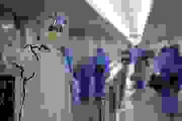 TP HCM ra những quy định mới về giám sát, cách ly Covid-19
