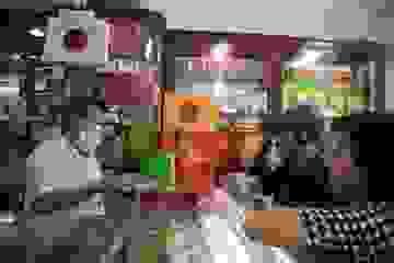 Vì sao người Hà Nội vẫn ưu ái bánh Trung thu truyền thống ?