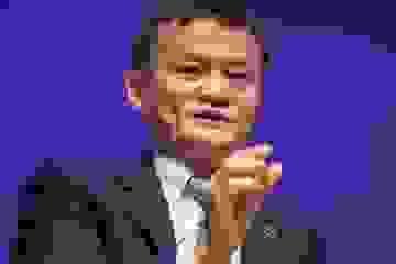 """Tỷ phú Trung Quốc giàu chưa từng có, """"đút túi"""" thêm 1,5 nghìn tỷ USD"""