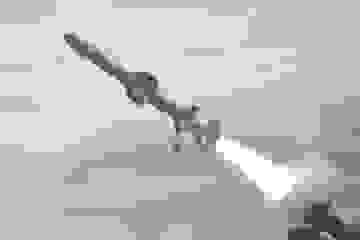 """Mỹ """"bật đèn xanh"""" cho thương vụ vũ khí 2,4 tỷ USD cho Đài Loan"""