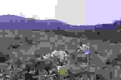 Thống nhất phương án giải quyết vụ một thửa đất có 2 chủ ở Quảng Bình!