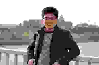 Chàng trai Bến Tre giành học bổng tiến sĩ Kinh tế toàn phần của ĐH Yale