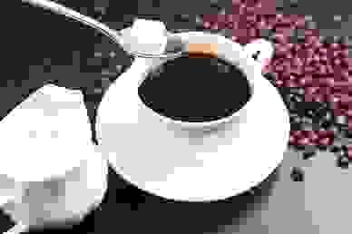 Phát hiện thêm tác dụng chống ung thư của cà phê