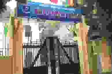 Hà Nội: Công nhận 42 trường đạt chuẩn quốc gia
