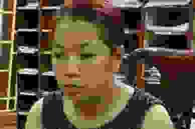 """Sắp xét xử """"mẹ mìn"""" bắt cóc cháu bé 2 tuổi ở Bắc Ninh"""