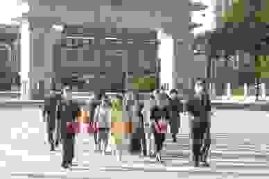 Tiếp nhận 23 người Việt Nam nhập cảnh trái phép vào Trung Quốc