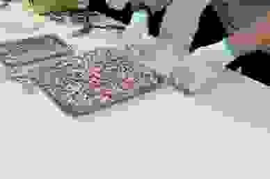 Phát hiện hơn 20kg ma túy trong 9 kiện hàng xuất, nhập khẩu sang Úc