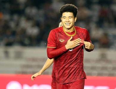 Đội hình tiêu biểu SEA Games: Vinh danh 3 ngôi sao U22 Việt Nam
