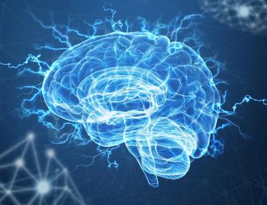 iRobot xâm nhập não người điều khiển tâm trí