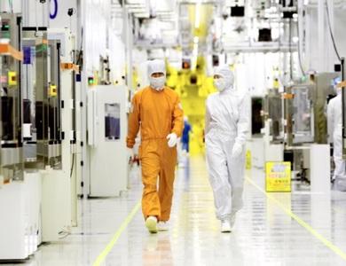 Dịch Covid-19 đã ảnh hưởng như thế nào tới Samsung?