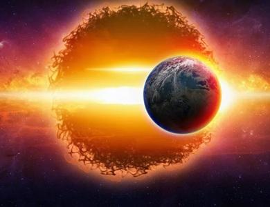 Các nhà thiên văn khám phá ra bí ẩn vĩ đại của hệ Mặt trời