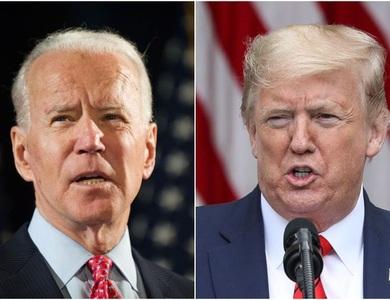 Bầu cử tổng thống Mỹ: Kịch bản 2016 có nguy cơ lặp lại