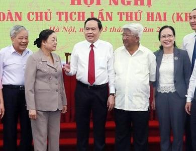 Chứng minh Việt Nam là nơi đáng sống, đáng đầu tư!
