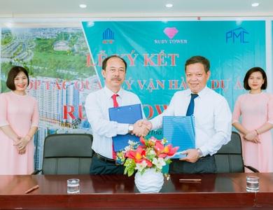 Lời giải nào cho chất lượng quản lý vận hành tòa nhà chung cư tại TP Thanh Hóa