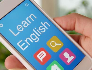 """Chùm ứng dụng """"Công cụ học tiếng Anh trên smartphone"""" nổi bật tuần qua"""