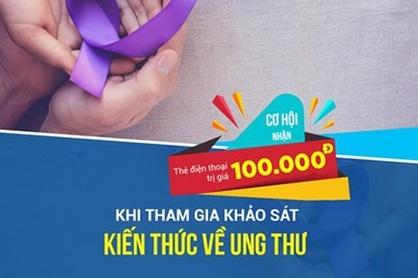 khaosatungthu-1594130657816