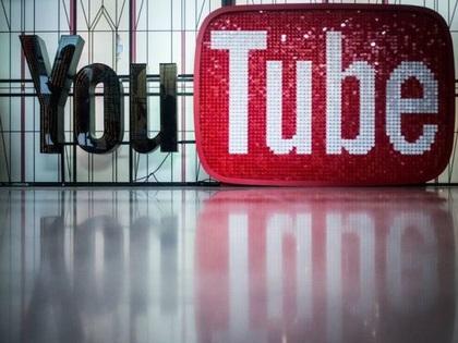 """Đại học Indonesia gây """"bão mạng"""" vì đăng tuyển thí sinh nổi tiếng trên Youtube"""