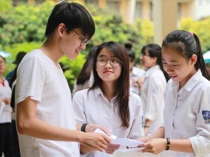 7 đối tượng ưu tiên, khu vực được cộng điểm trong xét tuyển đại học 2020
