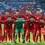 Cầm hòa U23 UAE, tuyển Việt Nam gửi thông điệp mạnh mẽ đến các đối thủ
