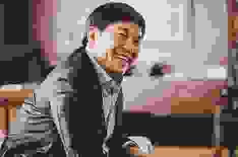 """Người vợ """"bí ẩn"""" của ông Trần Đình Long tăng """"sốc"""" giá trị tài sản"""
