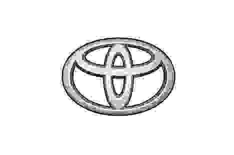 Bảng giá Toyota tháng 6/2020