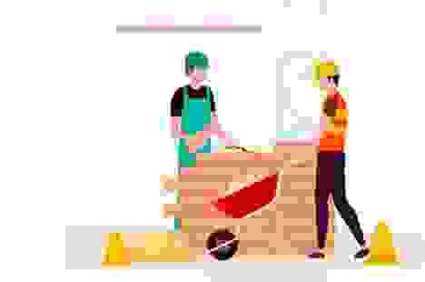 Gói an sinh 62.00 tỷ đồng: Câu hỏi - đáp cho nhóm người lao động