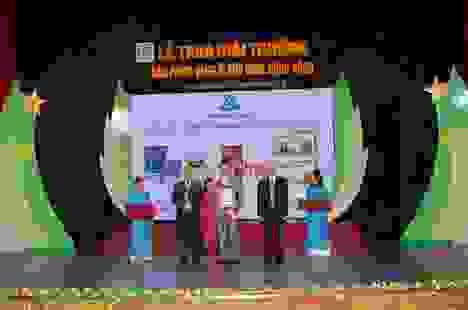 Xu hướng mỹ phẩm xanh và tham vọng của các doanh nghiệp Việt
