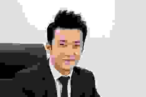 Quang Hào tiết lộ về Đà Nẵng trong ngày đầu giãn cách xã hội