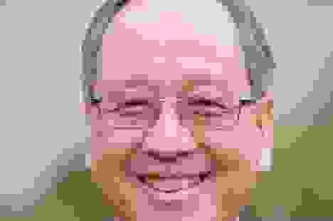 Nghiệm lại 6 lời khuyên của GS John Vu về đại dịch nhân quả